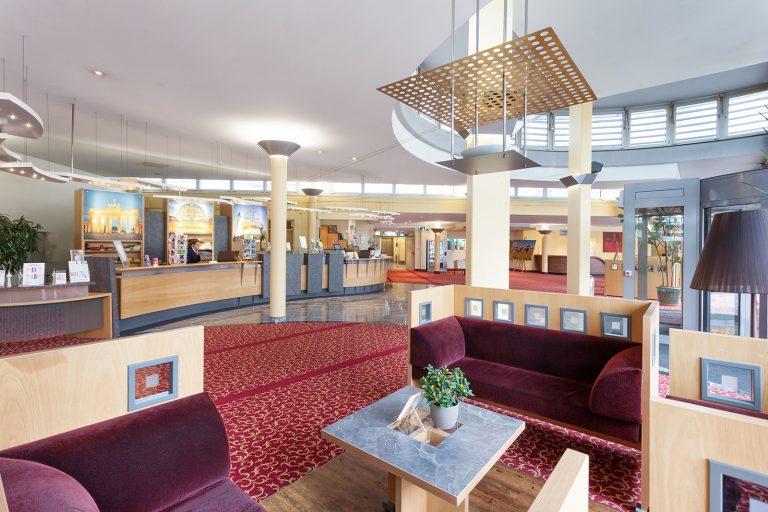 Hotel Lobby 1-squashed