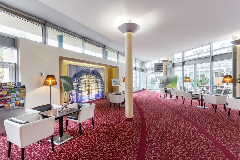 Hotel Lobby 3-squashed