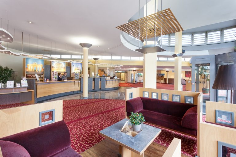 Hotel Lobby-squashed