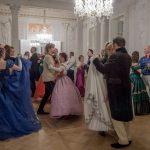 Archiv Schloss Friedrichsfelde – Freunde Hauptstadtzoos